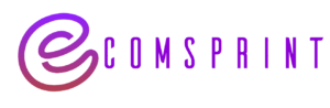 ecomsprint E-Commerce Entrepreneurs Blogs & Services Dropshipping
