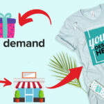 Print On Demand 101? Complete Guide to POD Dropshipping?