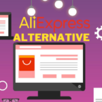 Top 5 AliExpress Alternative in 2020