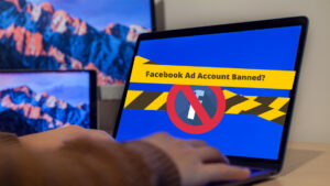 Read more about the article Facebook Ads Account Disabled? Here's what you need to do