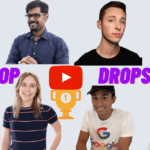 Best Dropshipping YouTube Channels to Follow