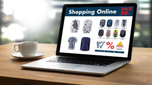Read more about the article How to find the Best Dropshipping Niche? General Store vs Niche Store Guide