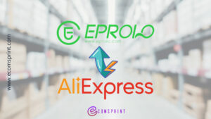 Read more about the article Best AliExpress Alternative in 2021 – EPROLO Dropshipping