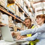 Top Dropshipping Suppliers USA – US Dropshippers List