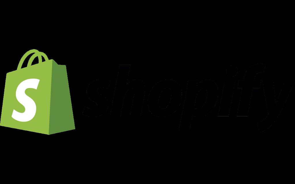 Shopify-Logo-Ecomsprint