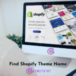 Shopify Theme Detector – How to find Shopify theme name?