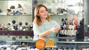 Read more about the article How to be successful on Etsy? Complete Guide