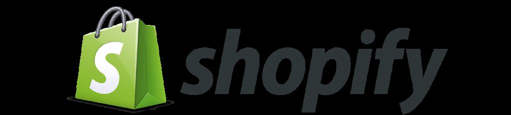 shopify_dropshipping-1024x231