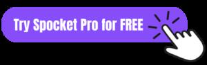 spocket-14-day-free-trial