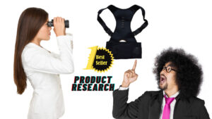 Read more about the article Top 15 Dropshipping Product Research Tool