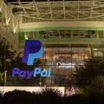 What is a PayPal account? Know its amazing benefits