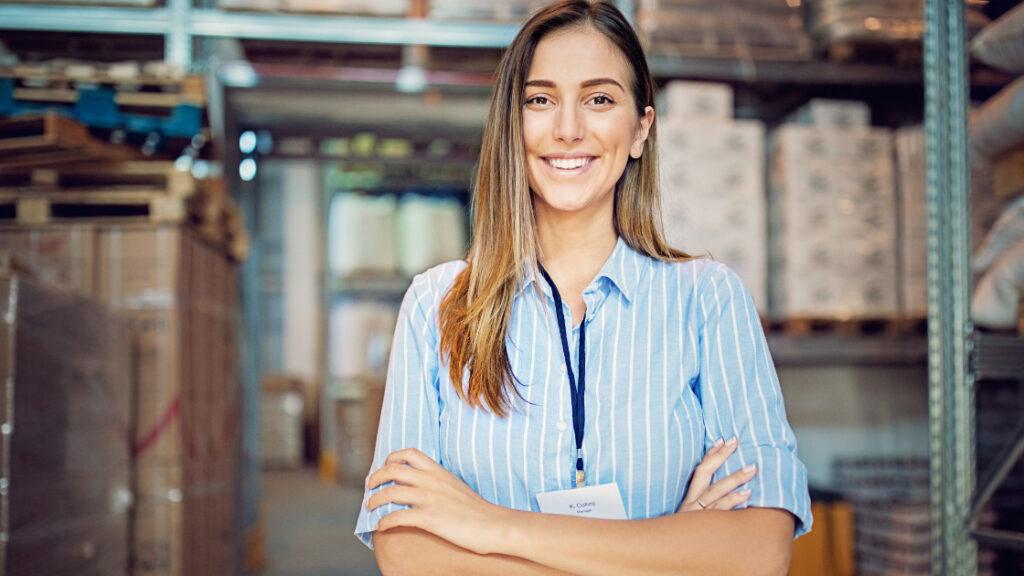 ecommerce-warehouse-management-ecommerce-warehouse-layout (1)