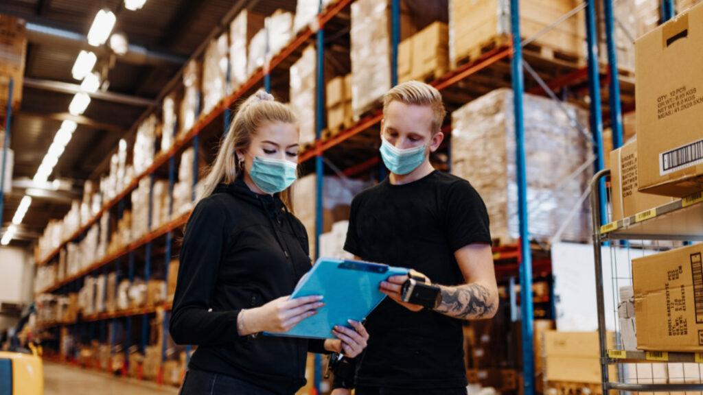 ecommerce-warehouse-management-ecommerce-warehouse-data-management