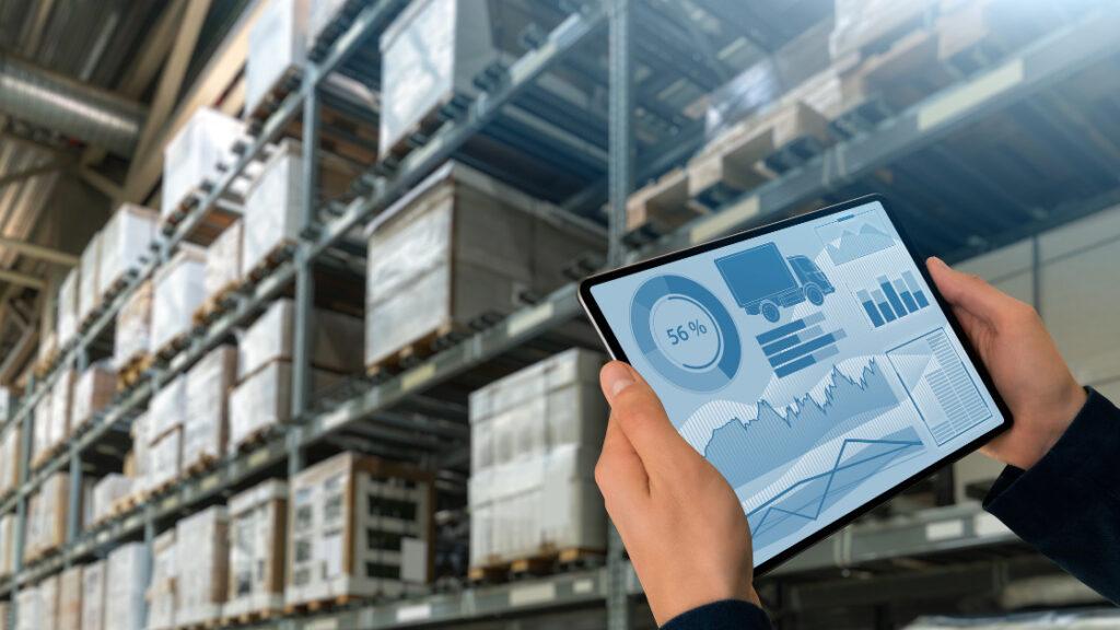 ecommerce-warehouse-management-ecommerce-warehouse-layout-data-and-decisions (5)