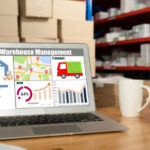 5 Best Ecommerce Warehouse Management Systems of 2021