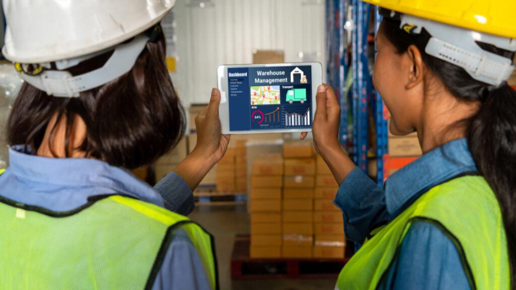 ecommerce-warehouse-management-software-services (2)