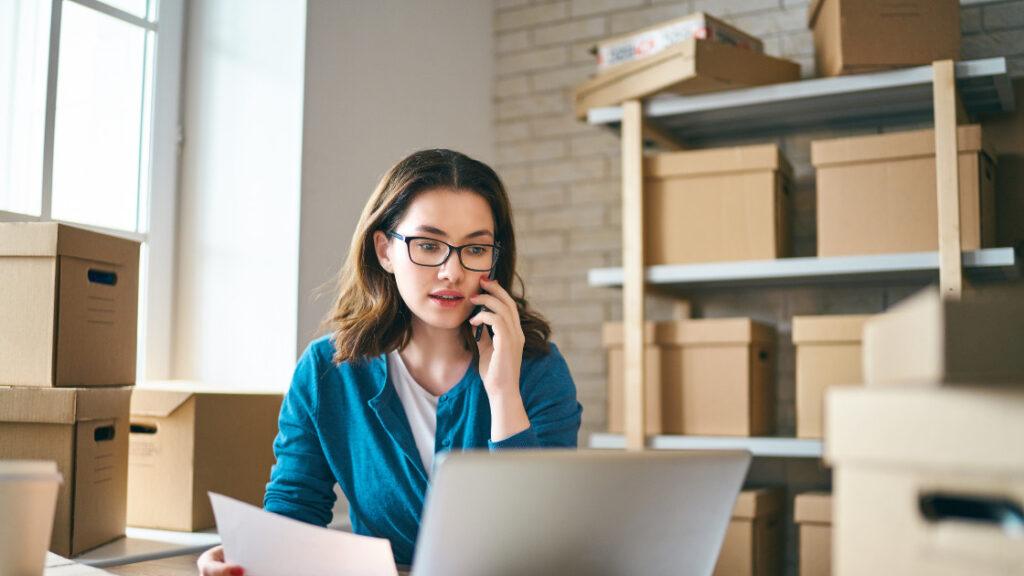 ecommerce-warehouse-management-software-services (3)