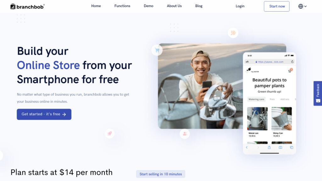 branchbob-cheap-website-builder-affordable-ecommerce-website-design-platform