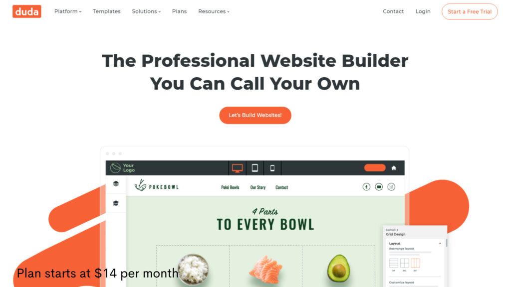 duda-cheap-website-builder-affordable-ecommerce-website-design-platform