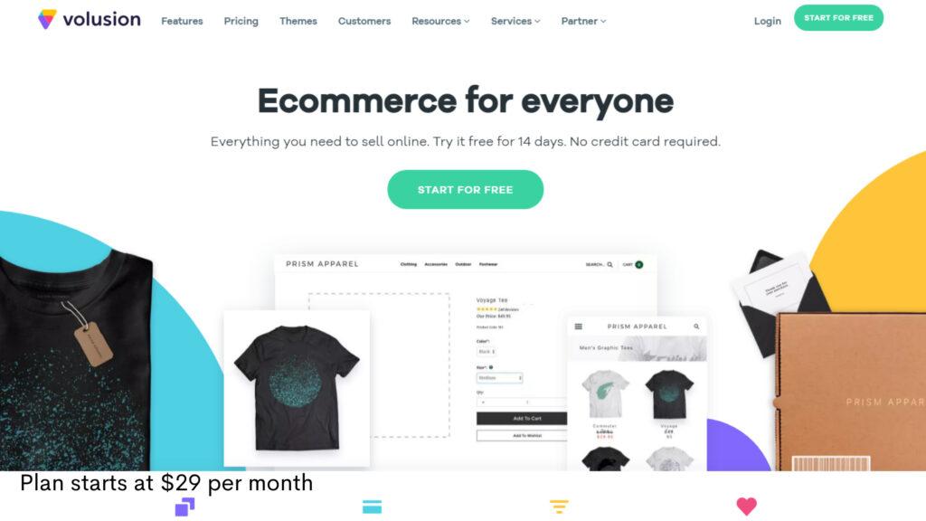volusion-cheap-website-builder-affordable-ecommerce-website-design-platform