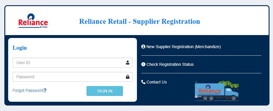 ajio-seller-registration-process