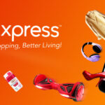 How to Signup and buy from AliExpress website?