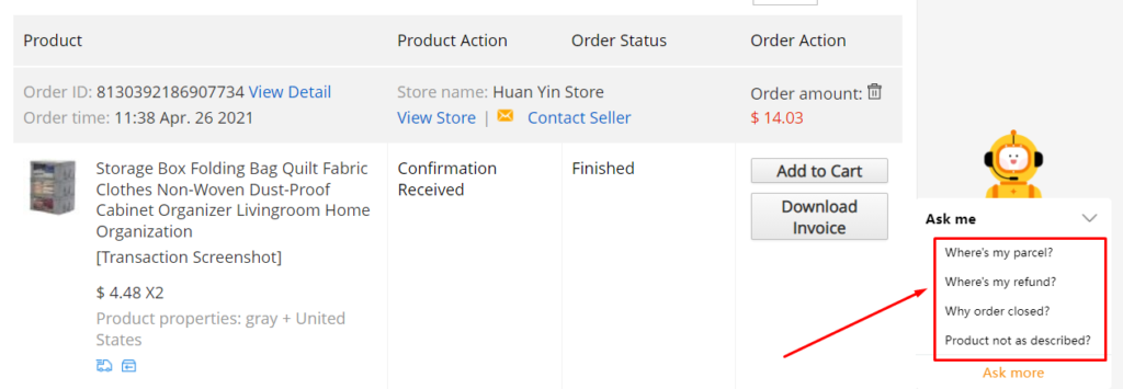 how-to-contact-aliexpress-support-team