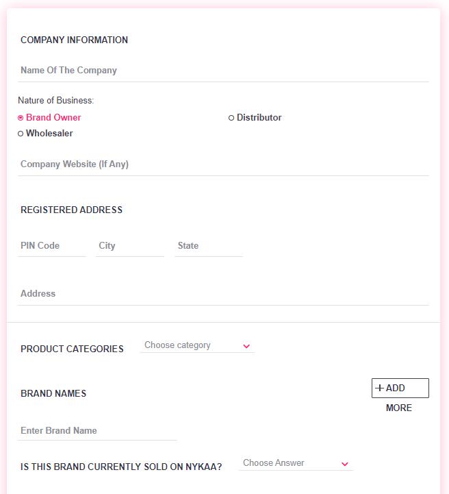 nyaaka-seller registration-process